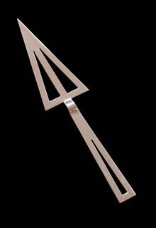 arrow-absinthe